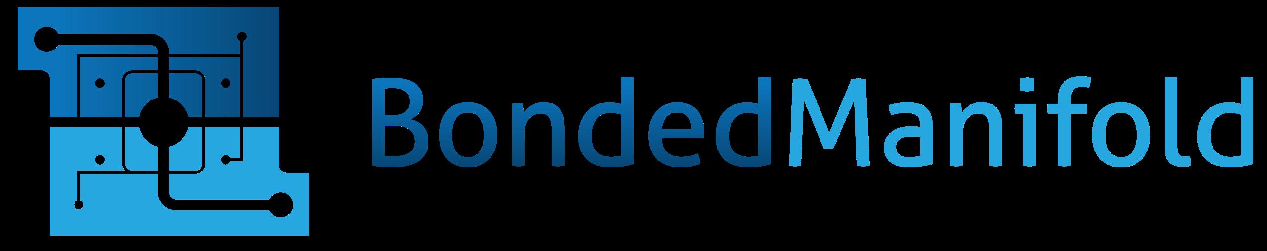 bonded-manifold-logo-web-2