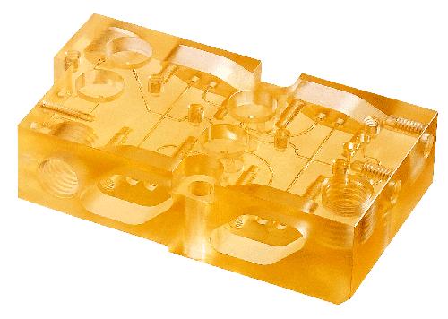 2 layer acrylic unit v3
